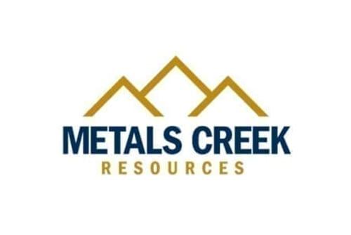 metals creek logo