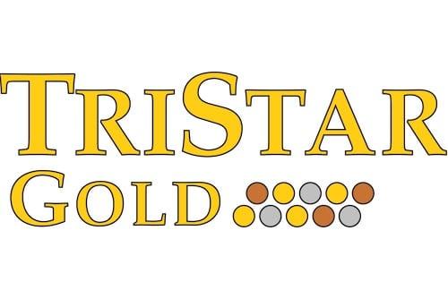 tristar gold logo