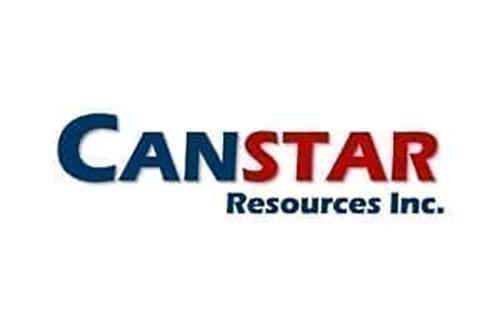 canstar resources logo