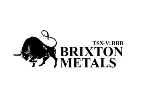 brixton metals logo