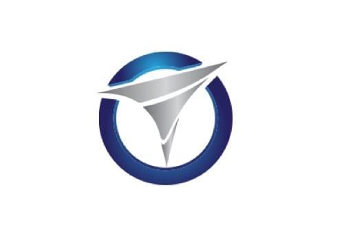 Thunderstruck Resources logo