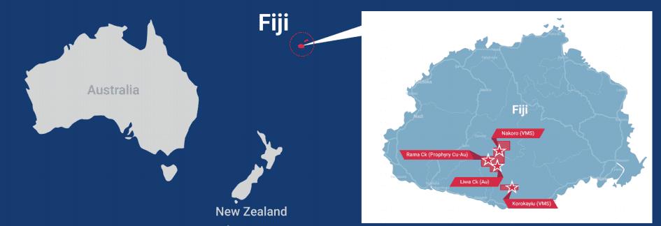 thunderstuck figi map