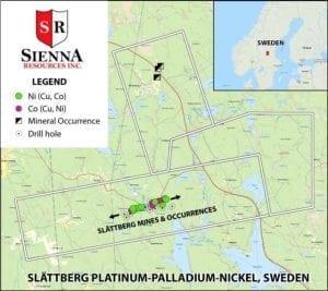 slattberg project map