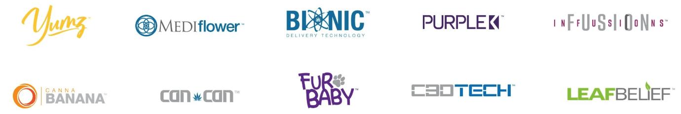 Sire Bioscience brands