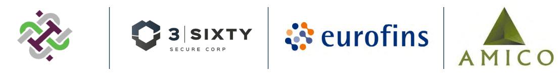 Sire Bioscience partnerships