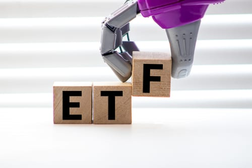 5 Technology Etfs For Every Investing Style Which Is Right For You Inn