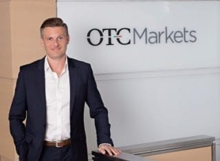 Chris King of OTC Markets Group: Resource Companies are Performing Much Better | INN