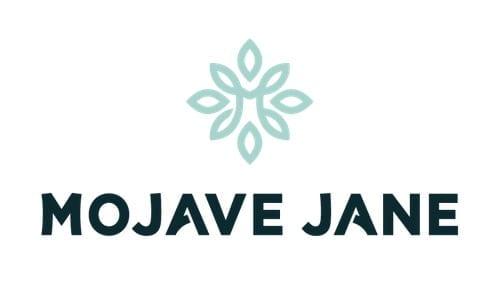 mojave jane logo
