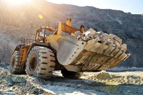 10 Top Copper-producing Companies