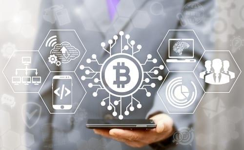 360-blockchain-mining