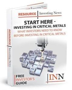 critical-metals-investing-news
