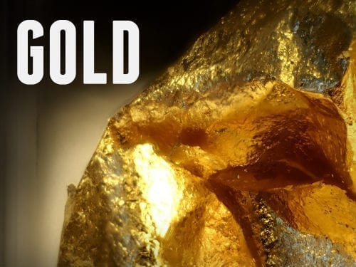 10 Top Gold Mining Companies | Who Produced the Most Gold? | INN