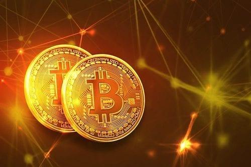 is bitcoin worth mining 2021