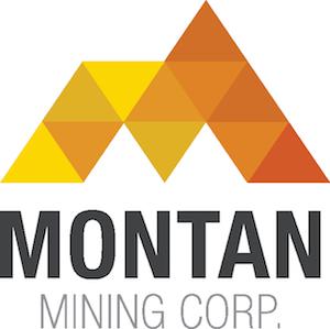 montan-mining