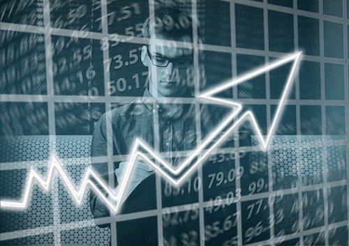 top pharma stocks tsx