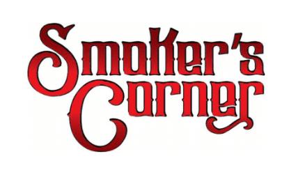 high tide smoker's corner