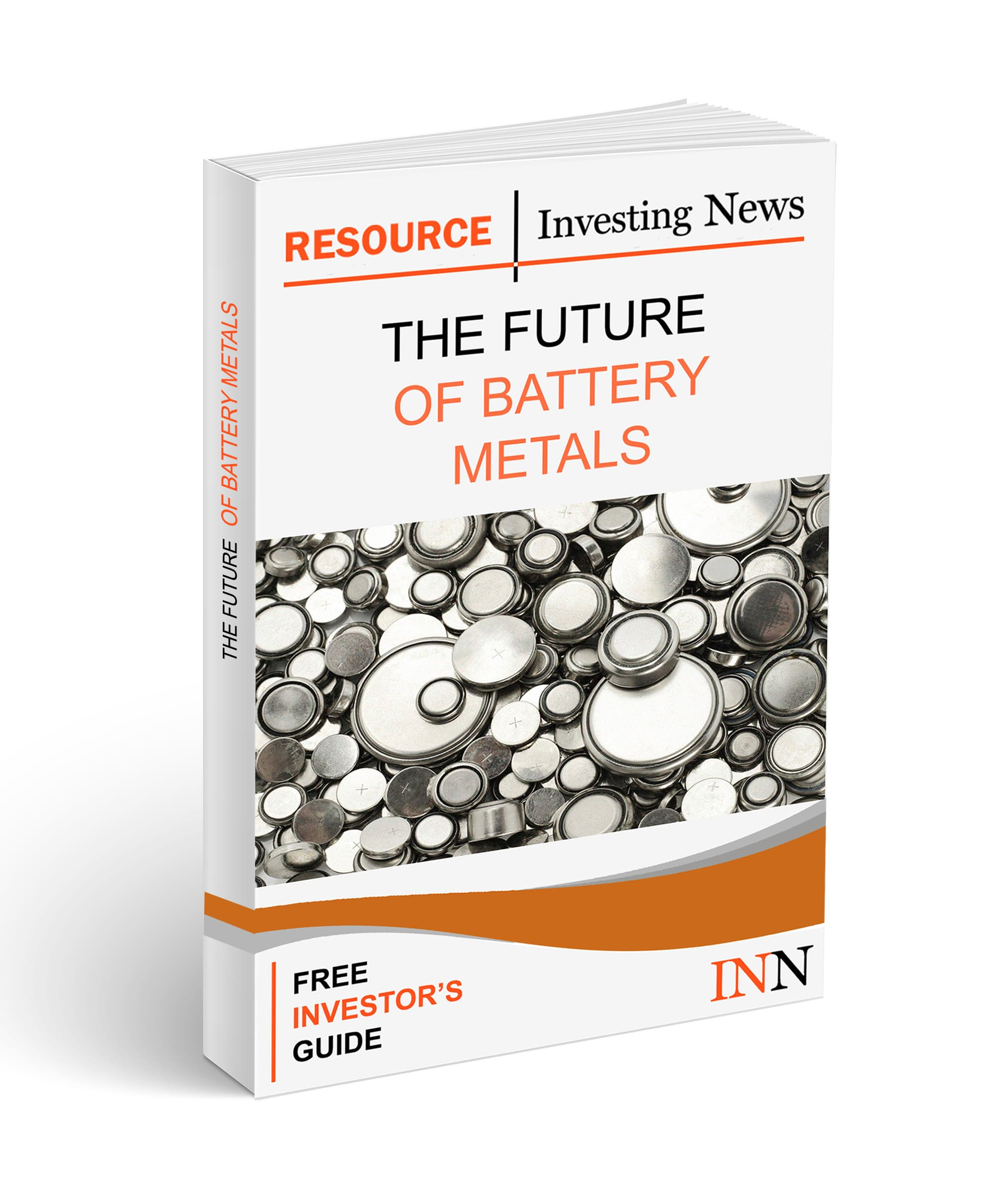 future-battery-metals-stocks