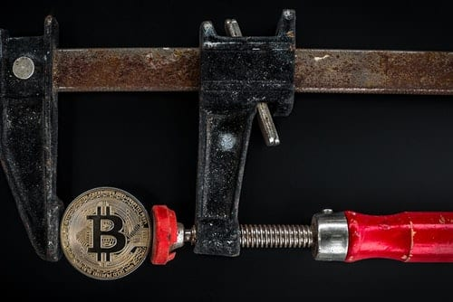successful cryptocurrency mining operations