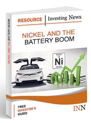 nickel-boom-battery-metals