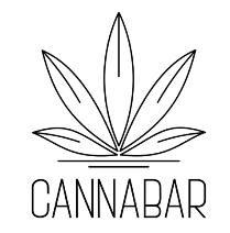 cannara cannabar