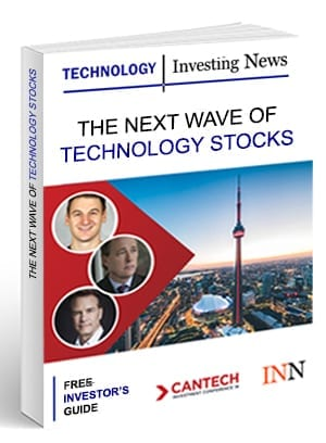 stocks-technology-cantech-conference