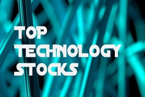 5 Top Technology Stocks On The Tsx Venture 50 Inn