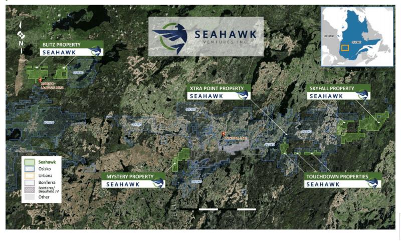 seahawk map