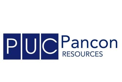 pancon resources logo