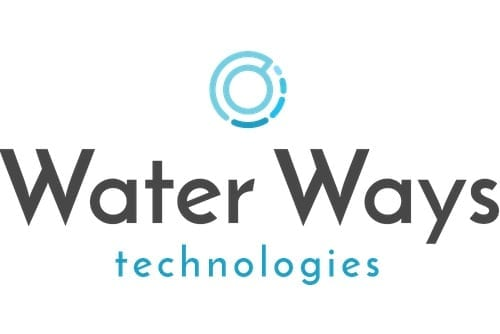 Water Ways Technologies (TSXV:WWT) | Investing News Network