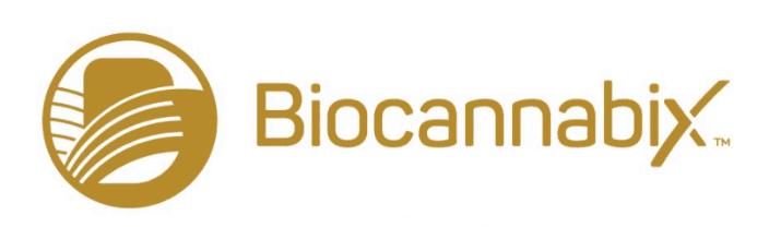relevium biocannabix