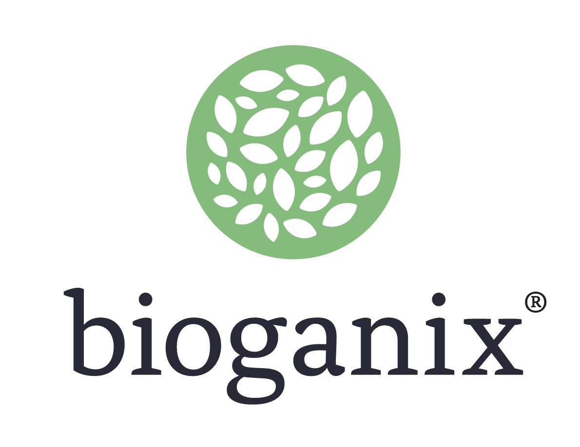relevium bioganix
