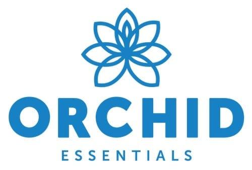 orchid ventures logo