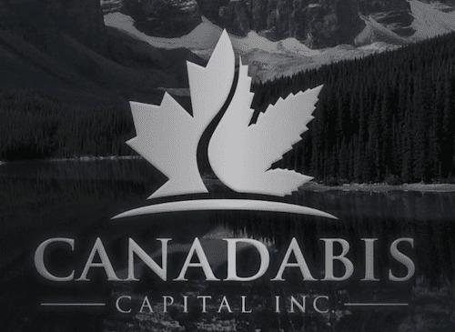 canadabis logo