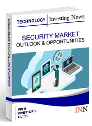Security Investing News Outlook Free Report