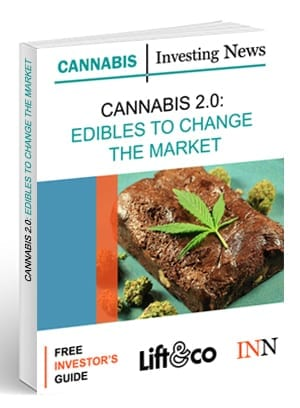 Profiting from the Cannabis Industry