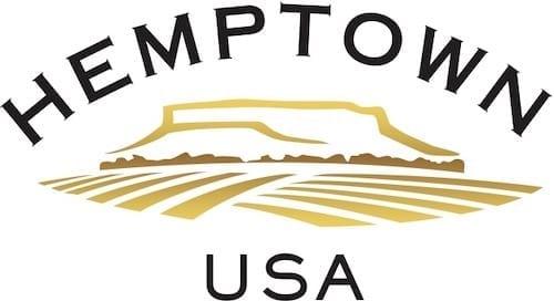 hemptown