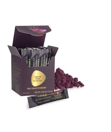 bioharvest vinia 30 pack