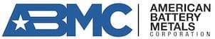 American Battery Metals Corporation Logo