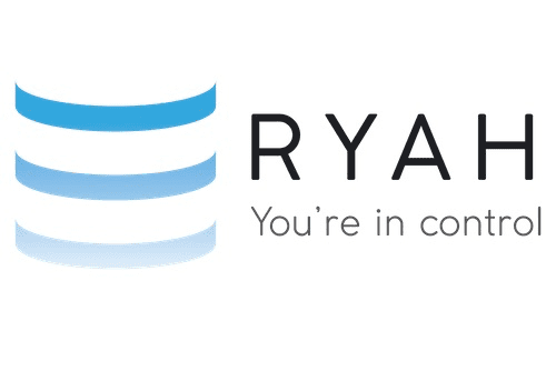 ryah logo