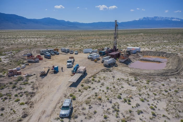 american battery metals valley