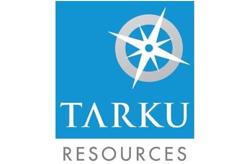 tarku resources logo