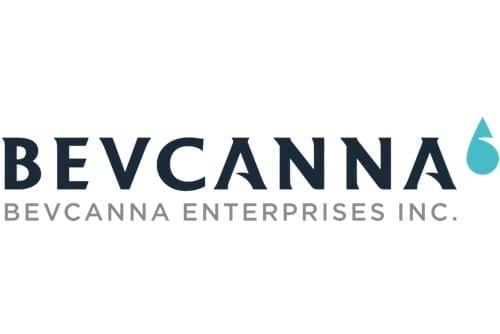 bevcanna logo