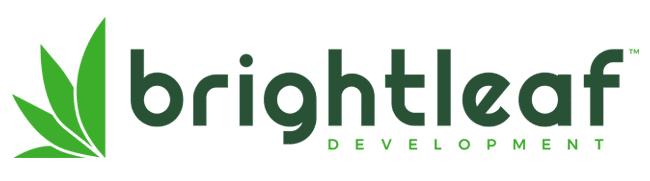 brightleaf brands