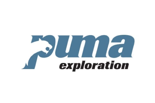 puma exploration logo
