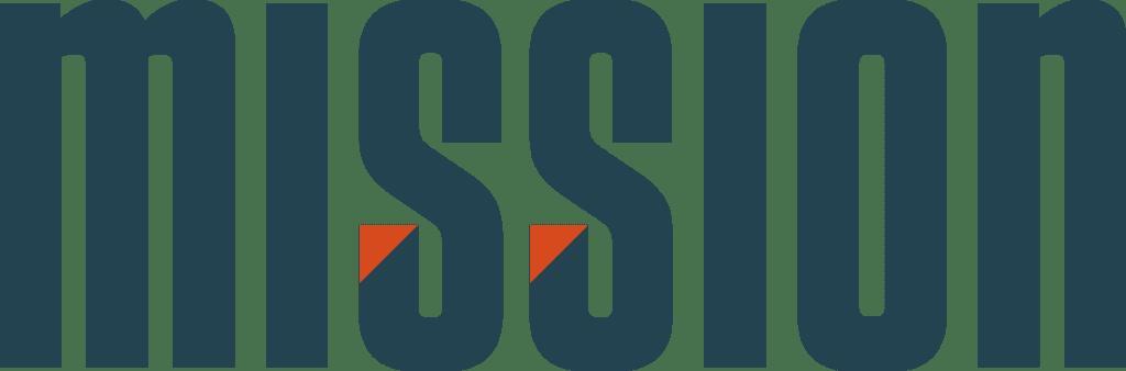 mission brands