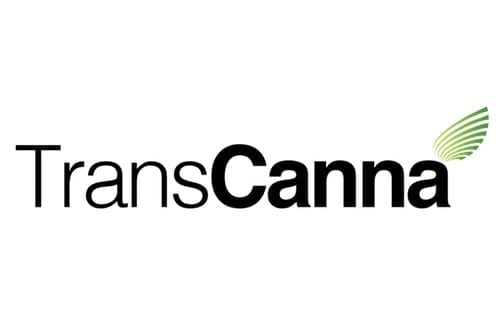 transcanna logo