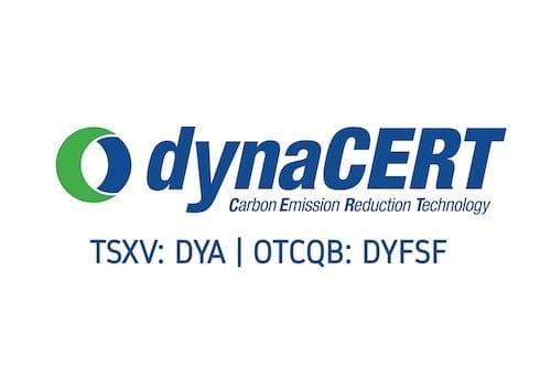 dynacert logo