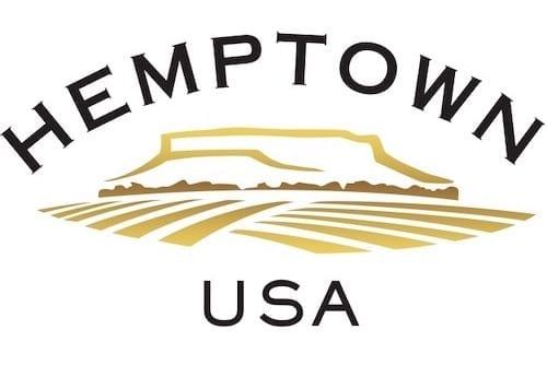 hemptown logo