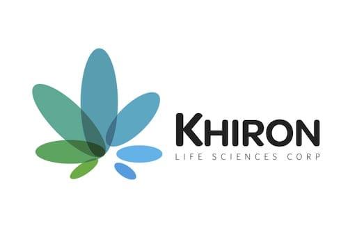 khiron logo
