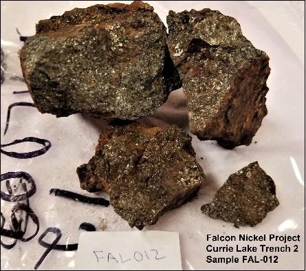 alx uranium samples figure 3